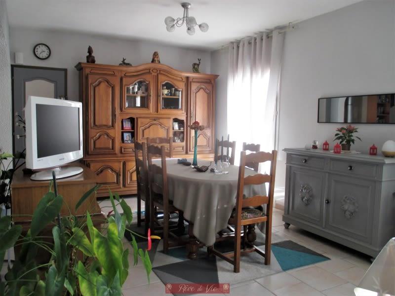 Vente maison / villa Bormes les mimosas 450000€ - Photo 2