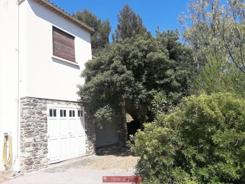 Sale house / villa Bormes les mimosas 495000€ - Picture 3