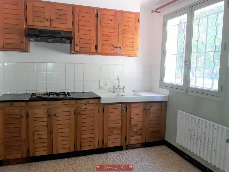 Sale house / villa Bormes les mimosas 495000€ - Picture 5