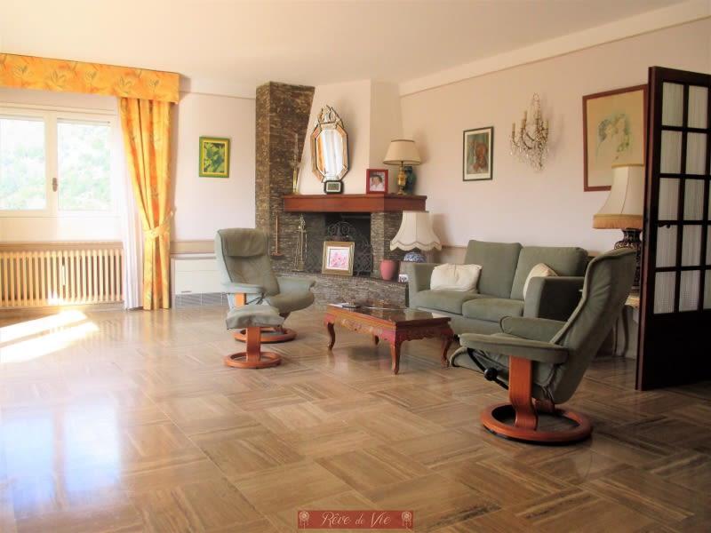 Vente maison / villa Bormes les mimosas 735000€ - Photo 3