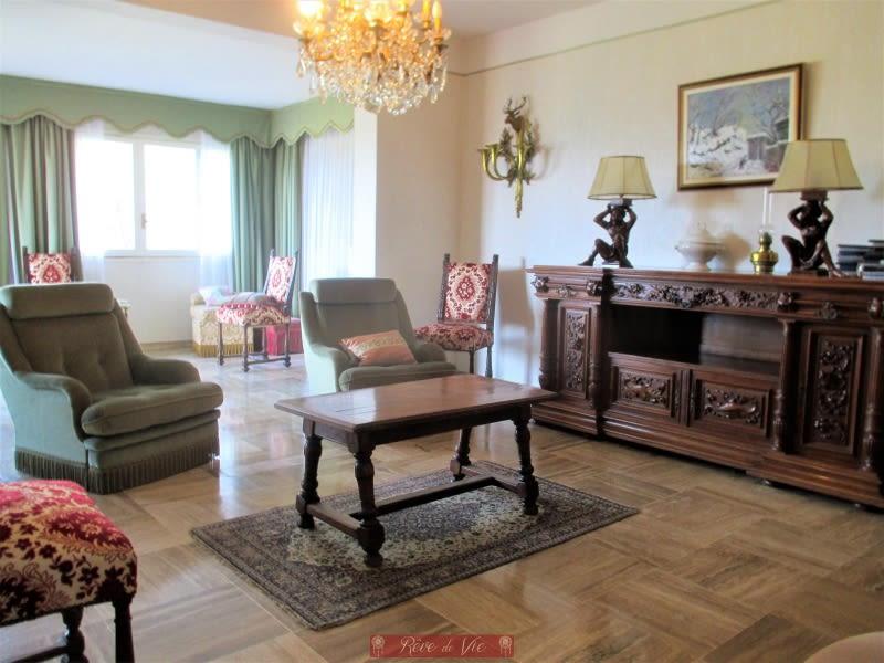 Vente maison / villa Bormes les mimosas 735000€ - Photo 4