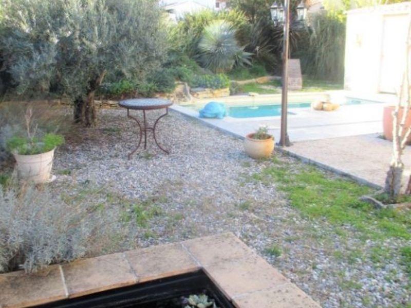 Vente maison / villa Bormes les mimosas 575000€ - Photo 7