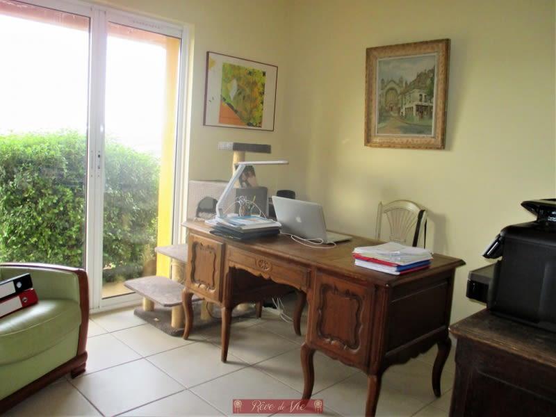 Vente de prestige maison / villa Bormes les mimosas 850000€ - Photo 5