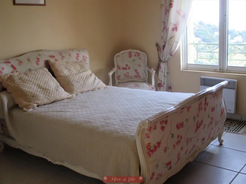 Sale house / villa Bormes les mimosas 895000€ - Picture 8