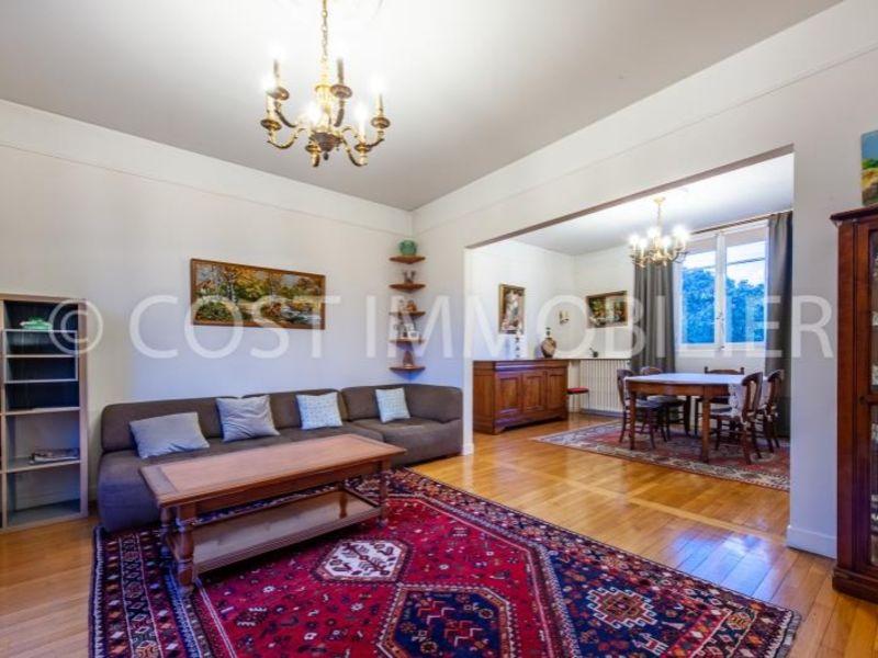 Vente maison / villa Colombes 749000€ - Photo 3