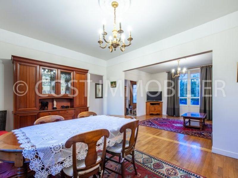 Vente maison / villa Colombes 749000€ - Photo 5