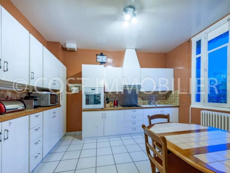 Vente maison / villa Colombes 749000€ - Photo 6