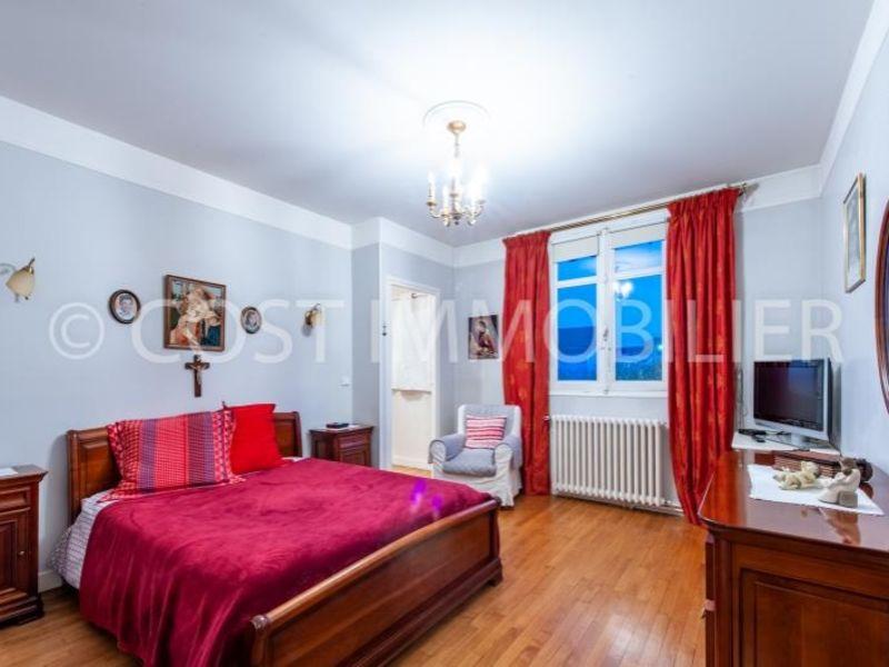 Vente maison / villa Colombes 749000€ - Photo 7
