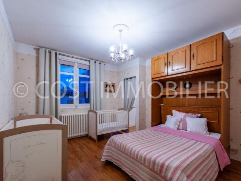 Vente maison / villa Colombes 749000€ - Photo 8