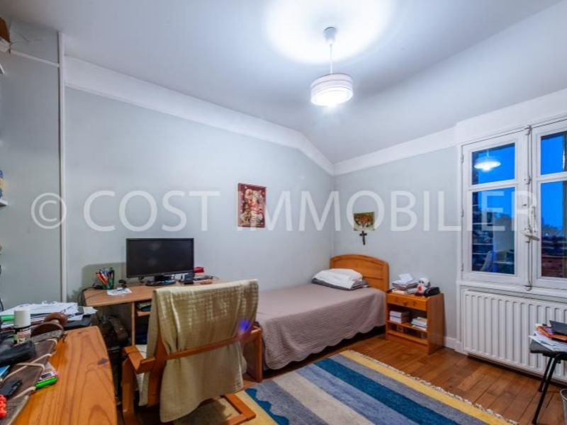 Vente maison / villa Colombes 749000€ - Photo 9