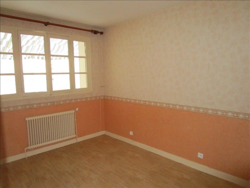 Vente appartement St maixent l ecole 70200€ - Photo 6