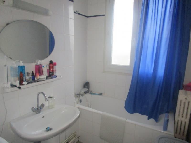 Vente appartement St maixent l ecole 75600€ - Photo 3