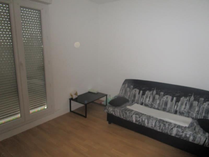 Vente appartement St maixent l ecole 75600€ - Photo 4