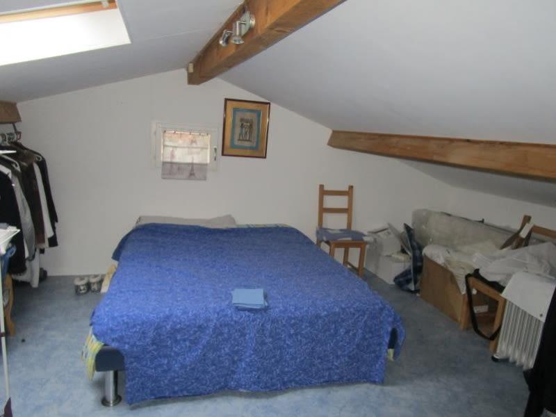 Vente maison / villa Fomperron 141750€ - Photo 7