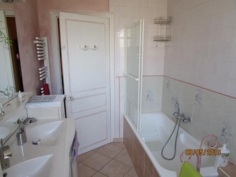 Vente maison / villa St maixent l ecole 202800€ - Photo 6