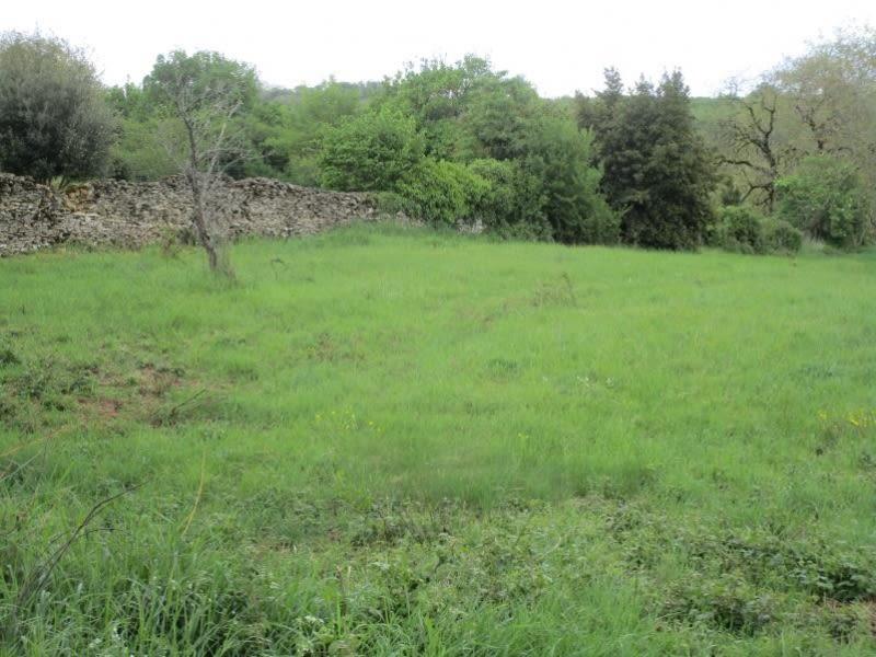 Vente terrain Auge 28200€ - Photo 3