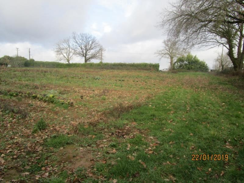 Vente terrain Azay le brule 30 625€ - Photo 4