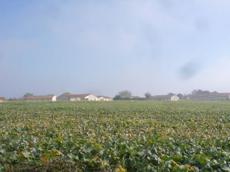 Vente terrain St maixent l ecole 187200€ - Photo 1