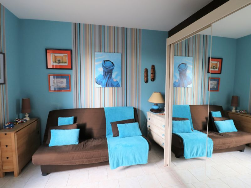 Sale house / villa La loupe 260000€ - Picture 8