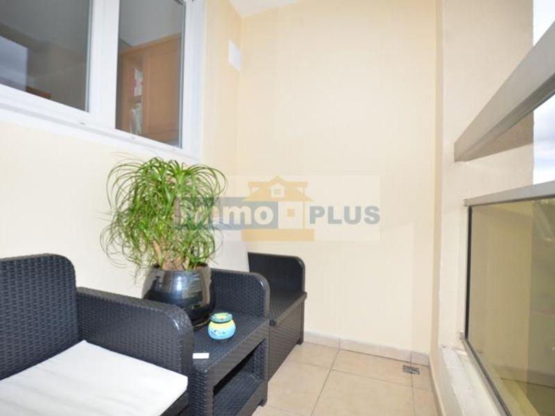Vente appartement Bois d arcy 199000€ - Photo 3