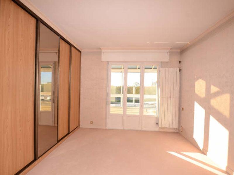 Vente appartement Bois d arcy 315000€ - Photo 3