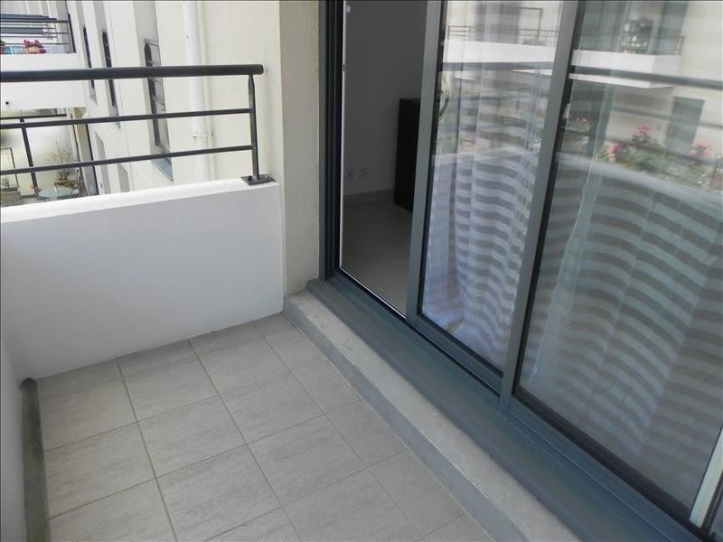 Location appartement Perros guirec 468,80€ CC - Photo 1