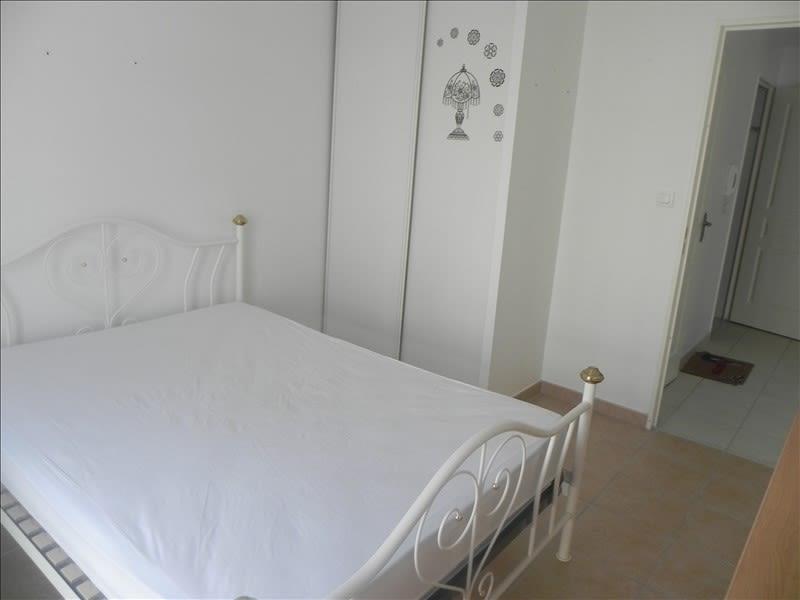 Location appartement Perros guirec 468,80€ CC - Photo 7