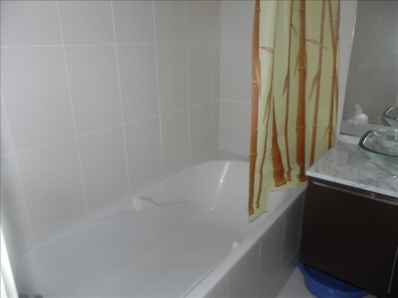 Location appartement Perros guirec 468,80€ CC - Photo 8