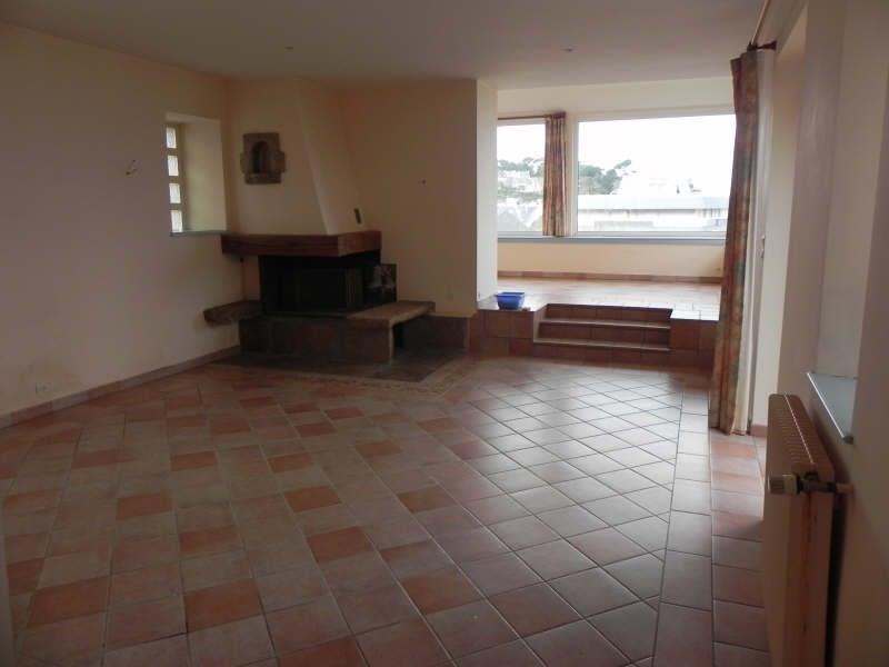 Location maison / villa Perros guirec 800€ CC - Photo 4