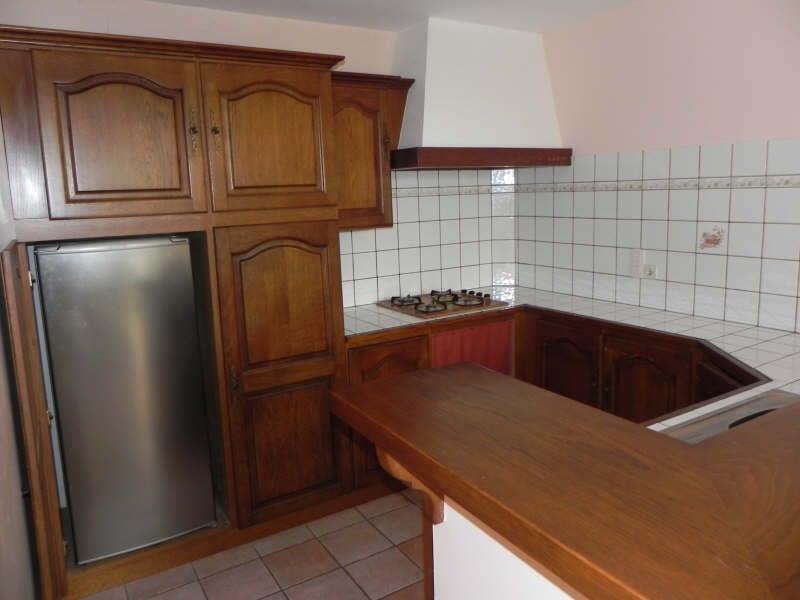Location maison / villa Perros guirec 800€ CC - Photo 6