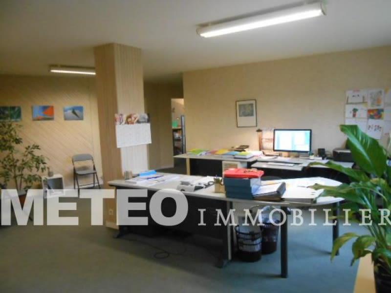 Verkauf wohnung Lucon 157800€ - Fotografie 2