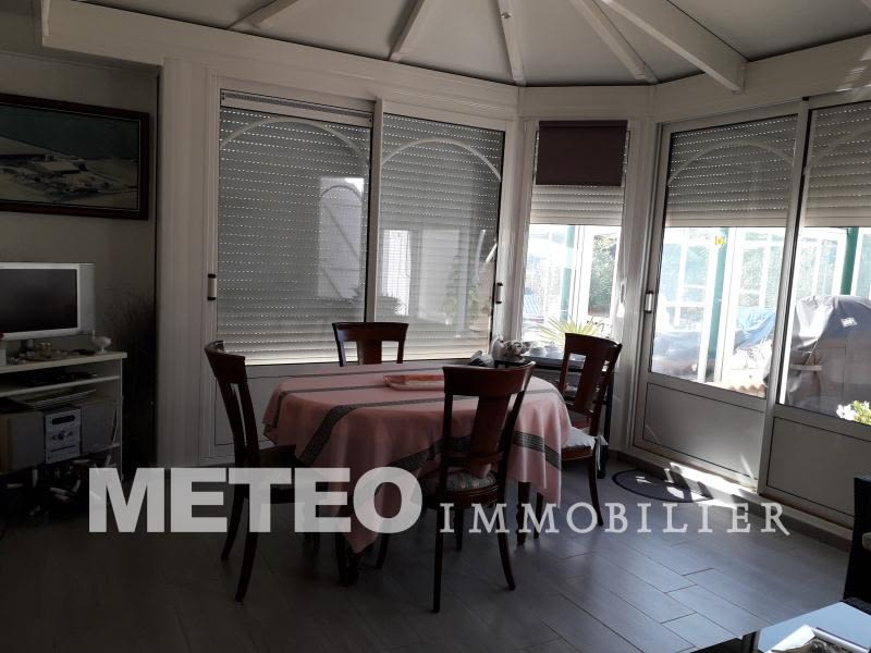 Sale house / villa St denis du payre 275 600€ - Picture 9