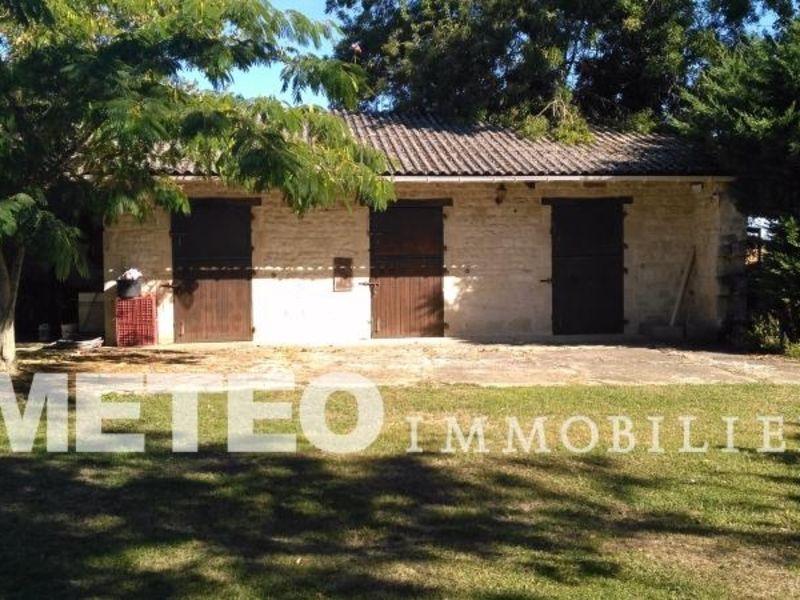 Sale house / villa Lucon 392000€ - Picture 2