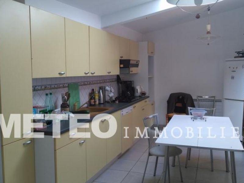 Sale house / villa Lucon 392000€ - Picture 4