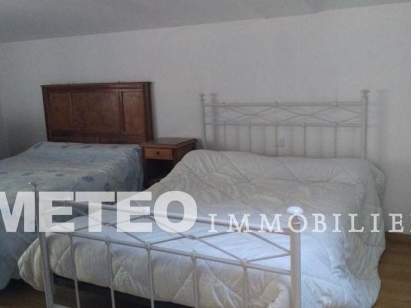 Sale house / villa Lucon 392000€ - Picture 6