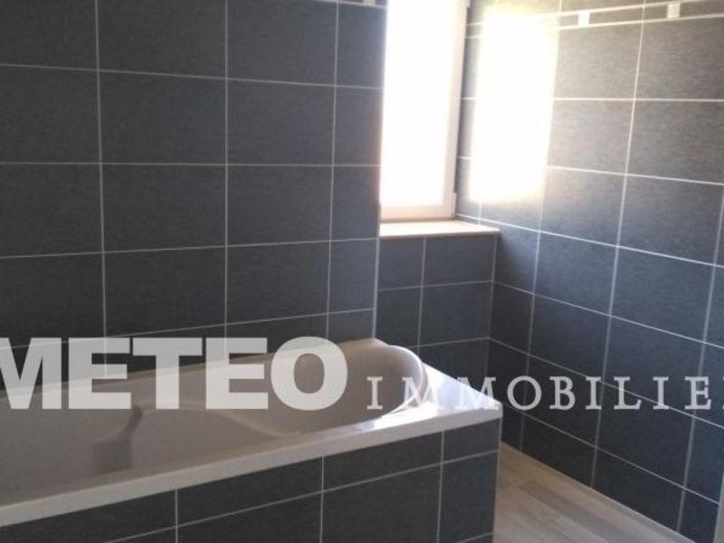 Sale house / villa Lucon 392000€ - Picture 7