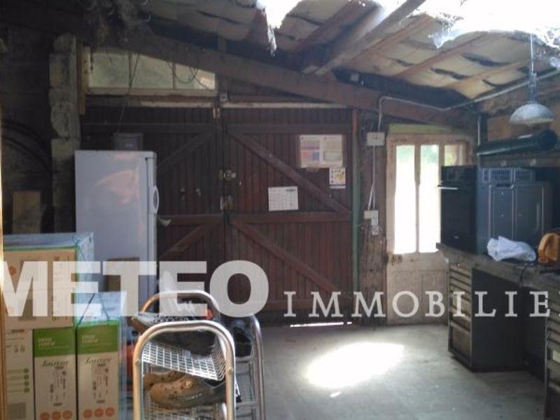 Sale house / villa Lucon 392000€ - Picture 8