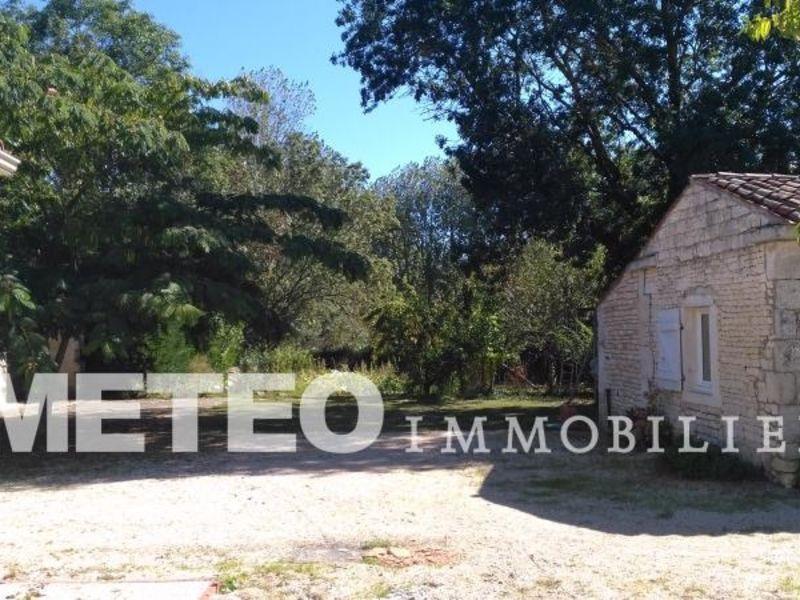 Sale house / villa Lucon 392000€ - Picture 9