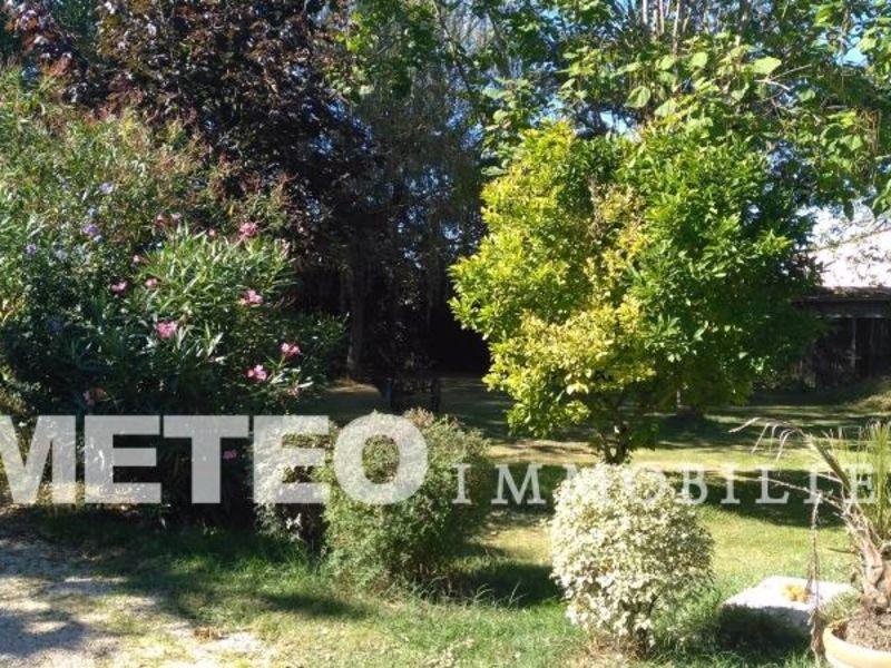 Sale house / villa Lucon 392000€ - Picture 10