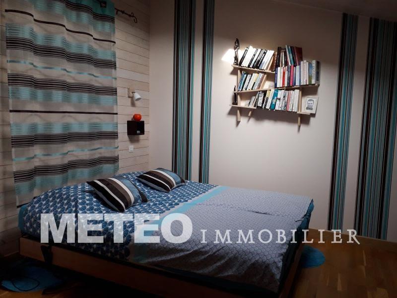 Sale house / villa St jean de beugne 220920€ - Picture 4