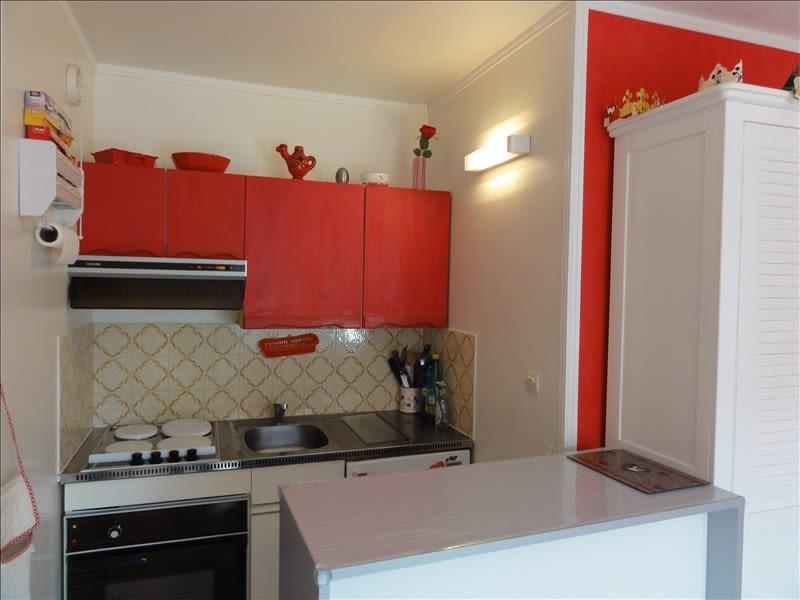 Sale apartment Villers sur mer 79000€ - Picture 3