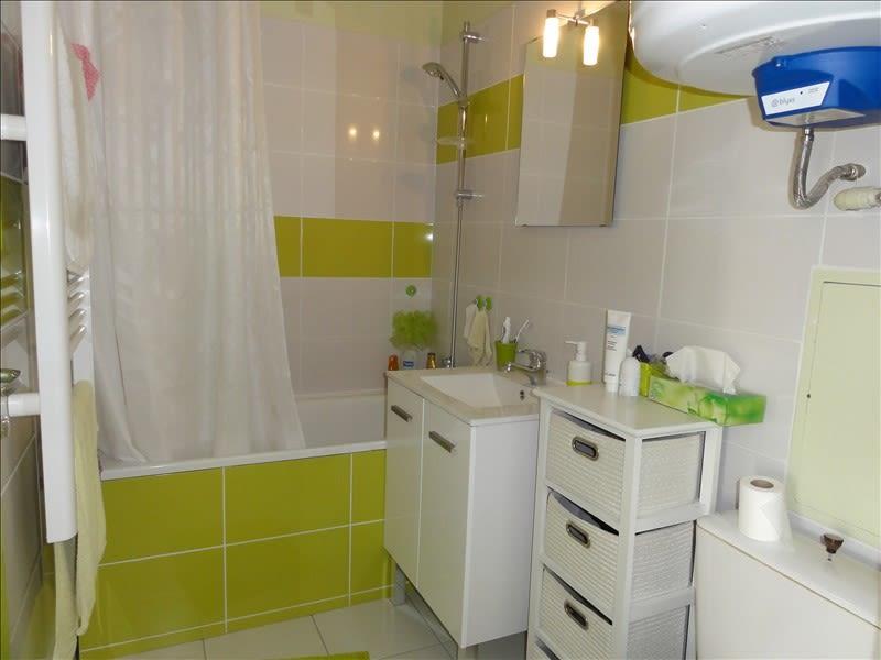 Sale apartment Villers sur mer 79000€ - Picture 4