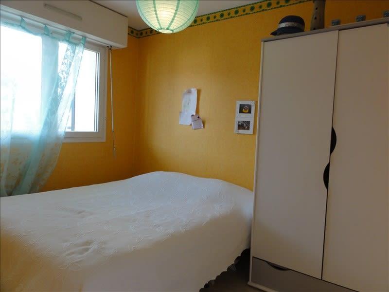Sale apartment Villers sur mer 79000€ - Picture 5