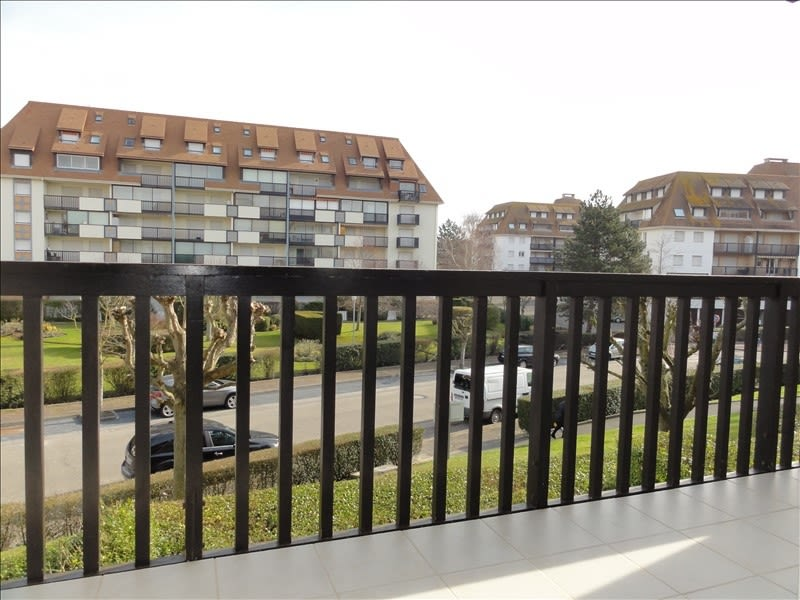 Sale apartment Villers sur mer 79000€ - Picture 6