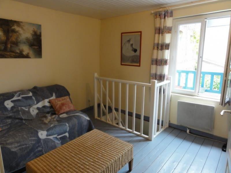 Sale apartment Villers sur mer 129000€ - Picture 2