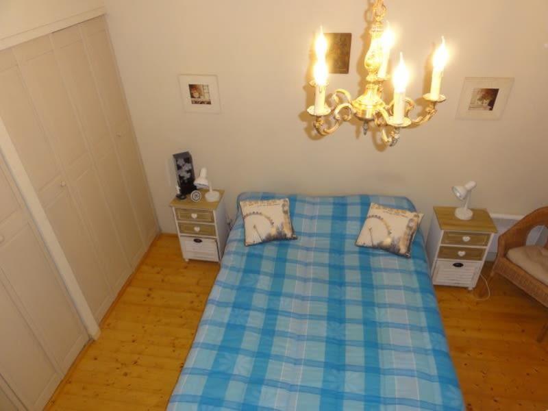 Sale apartment Villers sur mer 129000€ - Picture 3