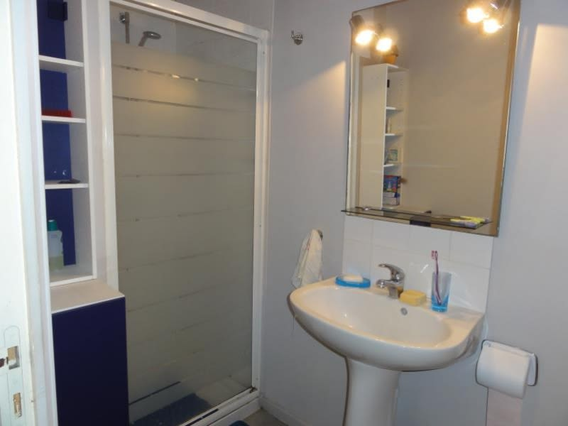 Sale apartment Villers sur mer 129000€ - Picture 4