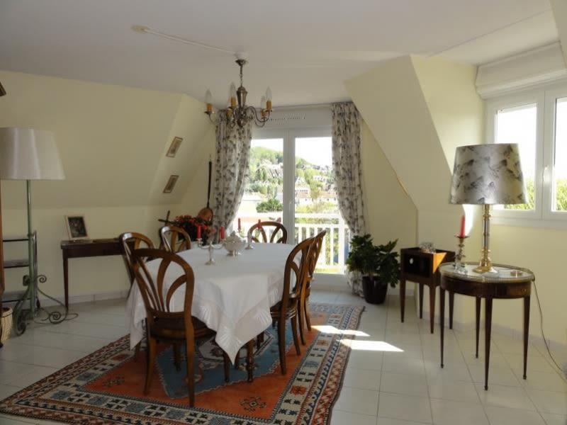 Vente de prestige appartement Blonville sur mer 610000€ - Photo 4