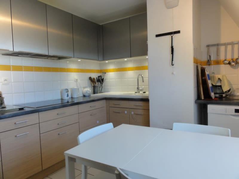 Vente de prestige appartement Blonville sur mer 610000€ - Photo 5