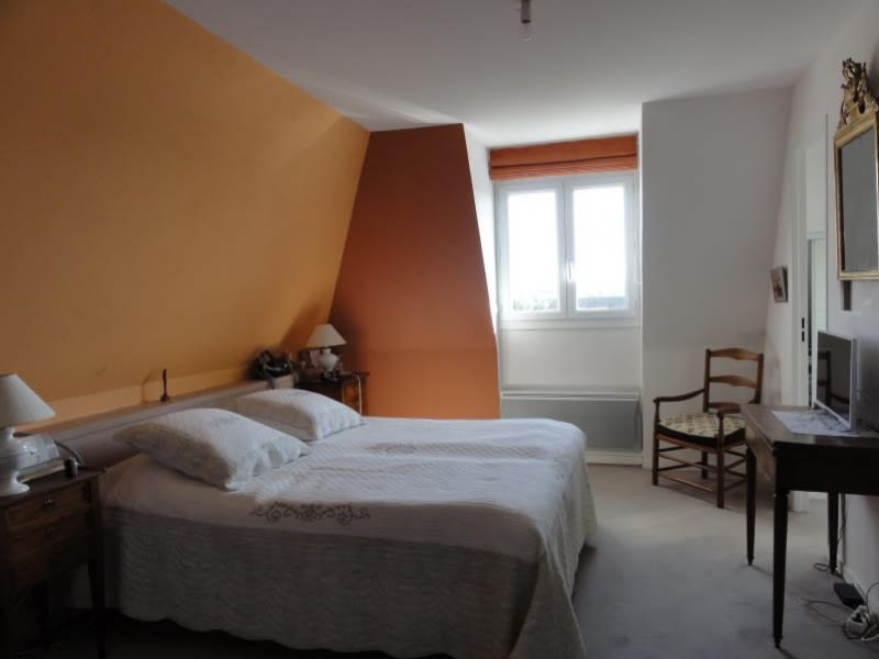 Vente de prestige appartement Blonville sur mer 610000€ - Photo 6